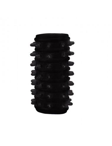 Pack 41 Reerin Anillo Vibrador Dual Control Remot